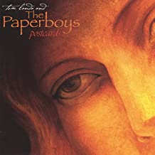 Best paperboy audio songs mp3 Reviews