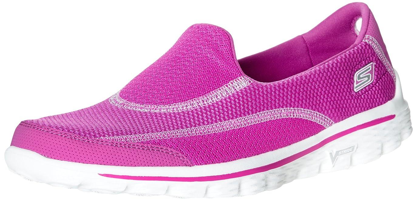 虐殺フレームワーク哲学的[スケッチャーズ] レディース ゴーウォーク スパーク レディース ウィメンズ スニーカー 婦人靴 女性用