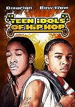 Teen Idols Of Hip Hop: Bow Wow & Omarion