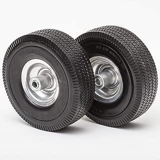 Lapp Wheels 10.5