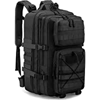 Barbarians 35L Military Tactical Backpack