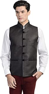 Best waistcoat for wedding indian Reviews