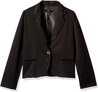 outdoor blazer jacket