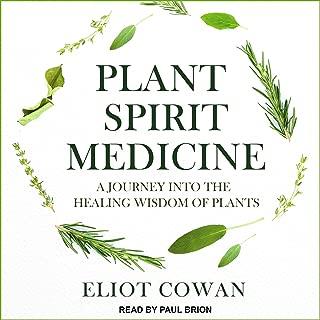 Best spirit plant medicine Reviews