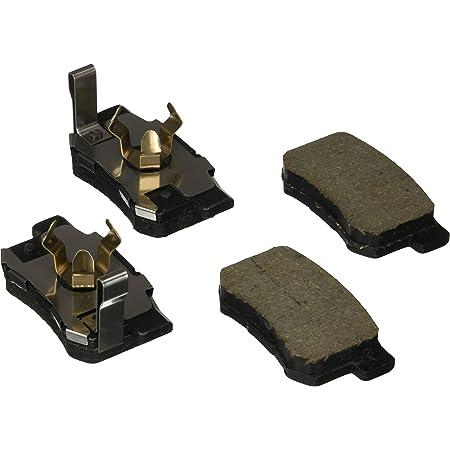 Genuine Comline Rear Brake Disc Pads Set CBP32139