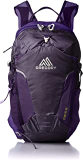 Mountain Products Maya 16 Liter Women's Day Hiking Backpack