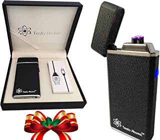 Best ever torch dual flame lighter Reviews