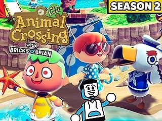 Best animal crossing gear Reviews
