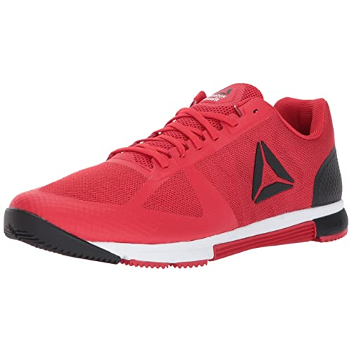 promo code a6078 4c643 Reebok Men s Crossfit Speed Tr 2.0 Cross-Trainer Shoe