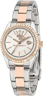 Fashion Watch (Model: R8853100504)
