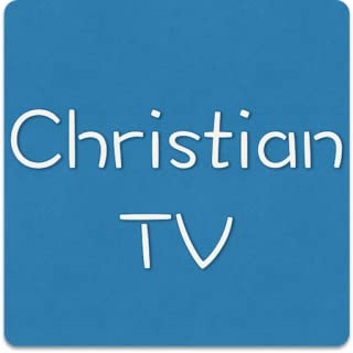 christian tv apps