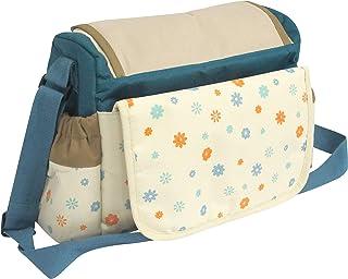 Qtot Bubo N Modi Travel Mother Bag 35293