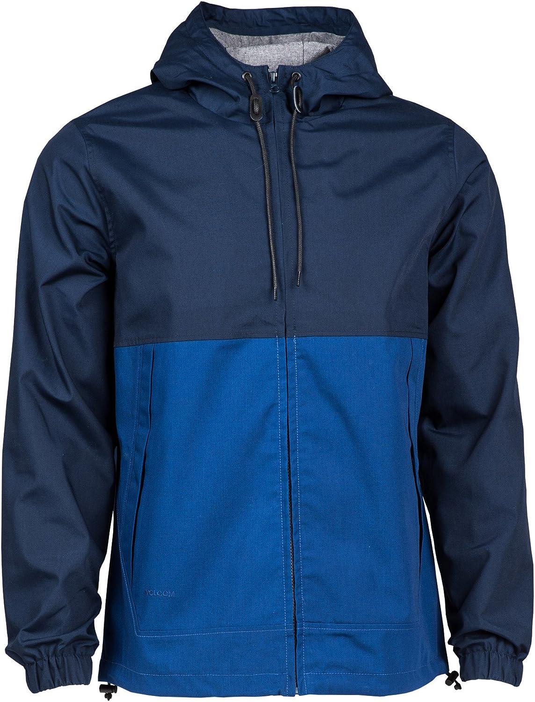 Volcom Men's Bueno Jacket