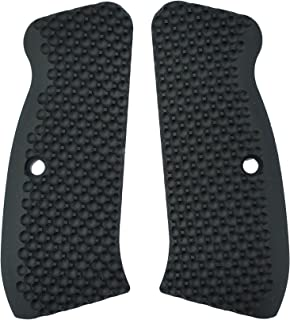 Best lok grips cz Reviews