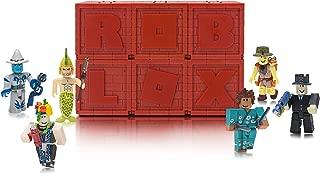 roblox series 4