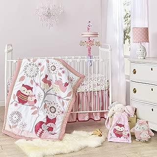 dena crib bedding