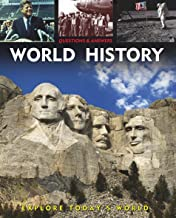 Best modern history questions and answers Reviews