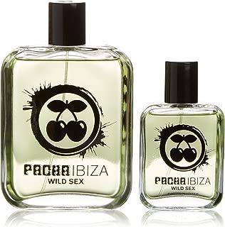 Amazon.es: Floral - Sets / Perfumes y fragancias: Belleza