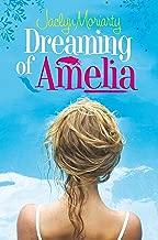 Dreaming of Amelia