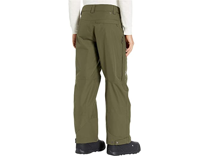 Flylow Cage Pants - Men Clothing