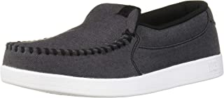 Men's Villain Tx Se Skate Shoe