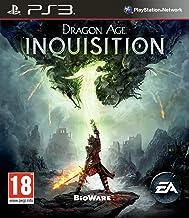 Dragon Age: Inquisition (PS3 Essentials)   PS3