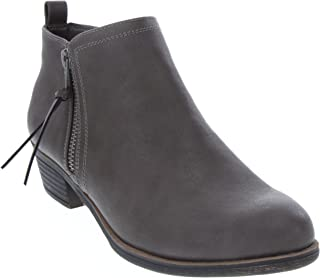 dcaa7075e4d56 Amazon.com: Chelsea - Boots / Shoes: Clothing, Shoes & Jewelry