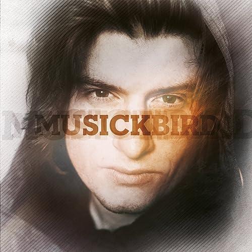 Musick [Explicit]