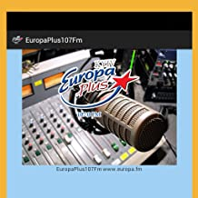 Best europa plus radio Reviews