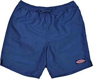 Vineyard Vines Men's Chappy Trunks