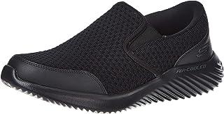حذاء باوندر من سكيتشرز للرجال