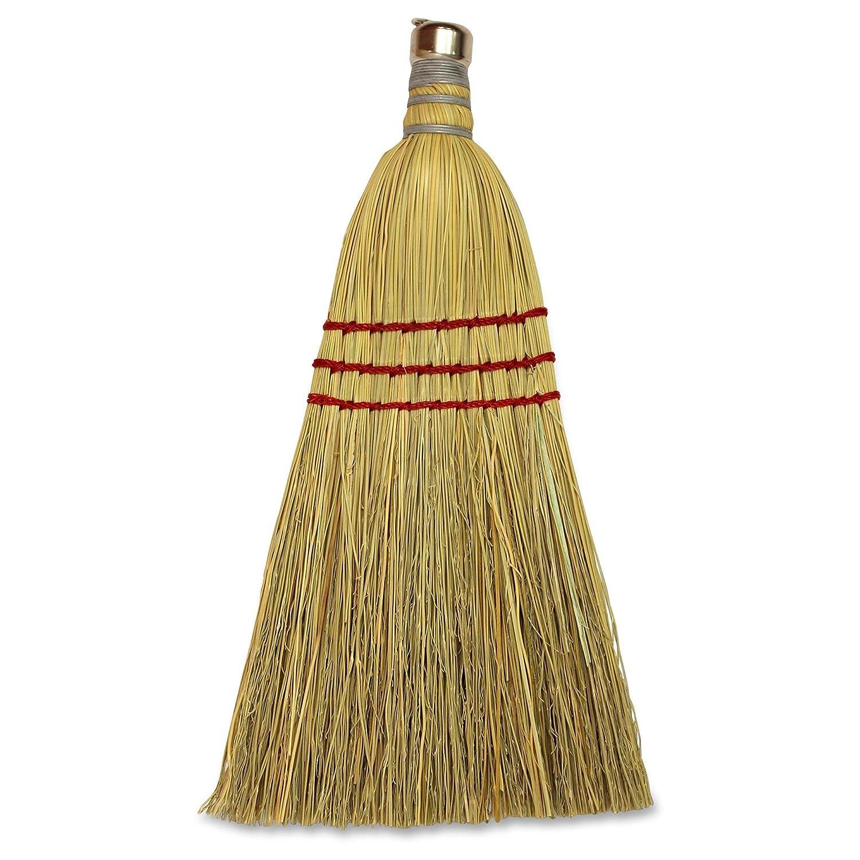 Genuine Joe - Whisk Luxury goods Broom Louisville-Jefferson County Mall 80161