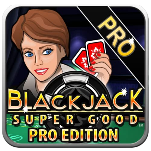 BlackJack SG