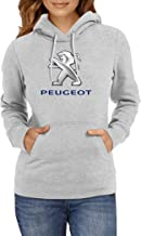 Amazon.es: Peugeot Sport