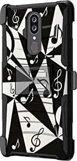 TurtleArmor   Compatible for Coolpad Alchemy Case   Coolpad Legacy Case [Hyper Shock] Heavy Impact Shock Silicone Rugged C...