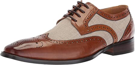 Best buffalo formal shoes Reviews