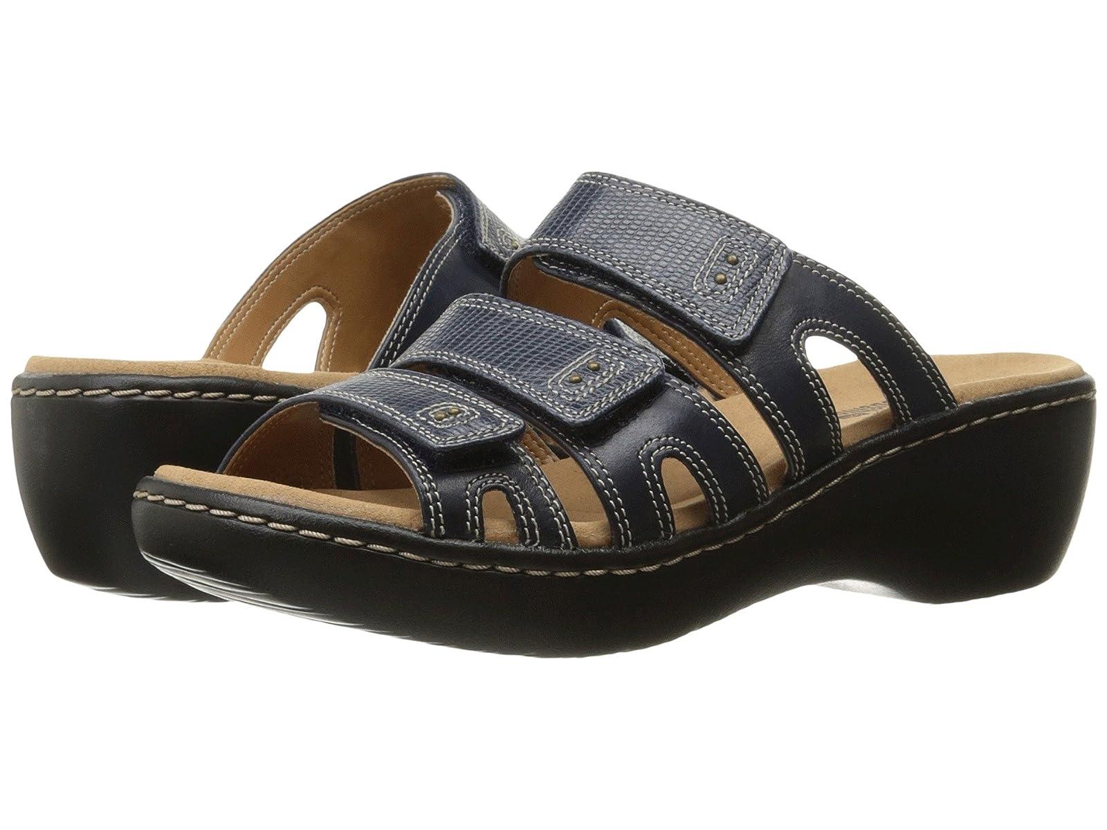 Clarks Delana DamirCheap and distinctive eye-catching shoes