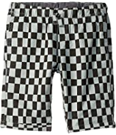 Molo - Artis Shorts (Little Kids/Big Kids)