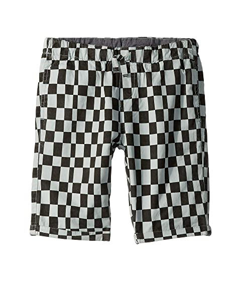Molo Artis Shorts (Little Kids/Big Kids)
