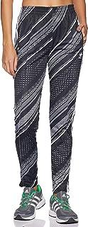 Amazon Es Adidas Pantalones Mujer Ropa