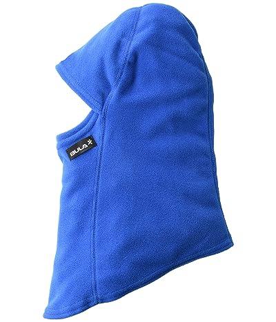 BULA Power Fleece Balaclava (Monaco) Knit Hats