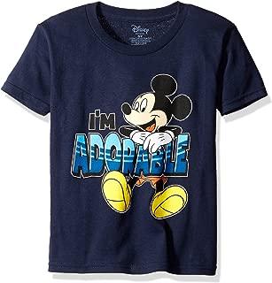 Best adorable t shirts Reviews