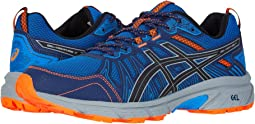 bdde5f38c0 Electric Blue/Sheet Rock. 155. ASICS. GEL-Venture® 7