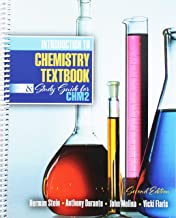 Best introduction to chemistry textbook Reviews