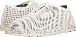 Marsell - Gomme Mesh Sneaker
