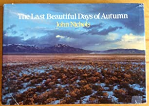 Best last days of autumn Reviews