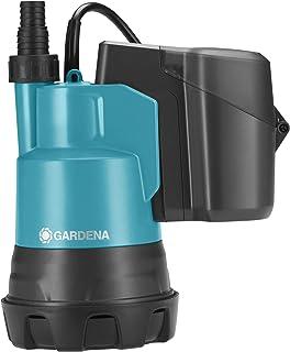 GARDENA G1748-20, Standard