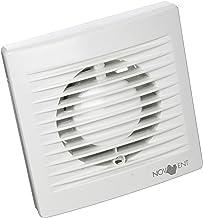Amazon.es: Novovent - Ventilación / Climatización: Bricolaje y ...