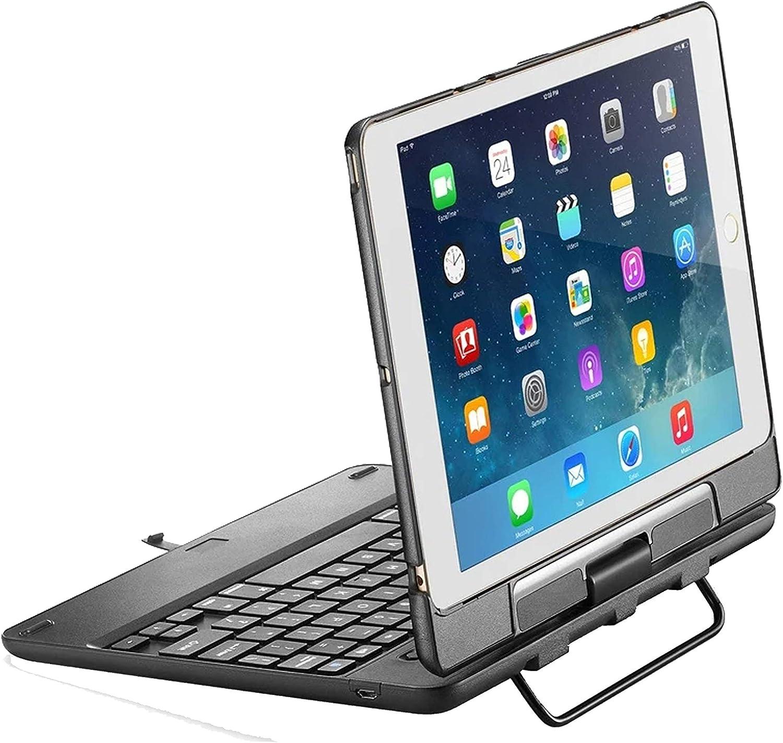 Best Keyboards For Ipad Mini 3