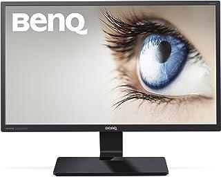 BenQ GW2470HL - Monitor para PC Desktop de 23.8